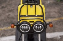 modifikasi scoopy honda zoomer katros garage motomaxonecom (5) b