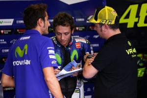 001_46-rossi__gp_3535.middle