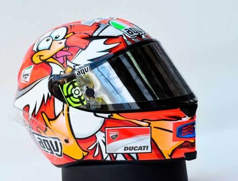 Detail-Helm-AGV-Pista-GP-Iannone-Mengenang-Burung-Camar-Australia-09-Pertamax7.com_.jpg