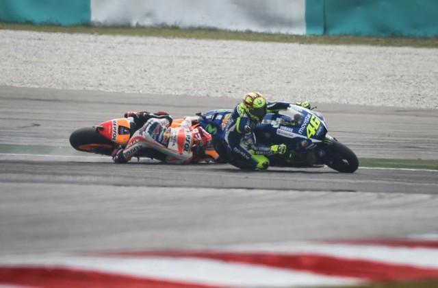 Marquez_GP-Malaysia-2015_02-640x420_c.jpg