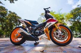 winner-an-thanh-do-gap-nsr-po-cbr1000-motosaigon-25