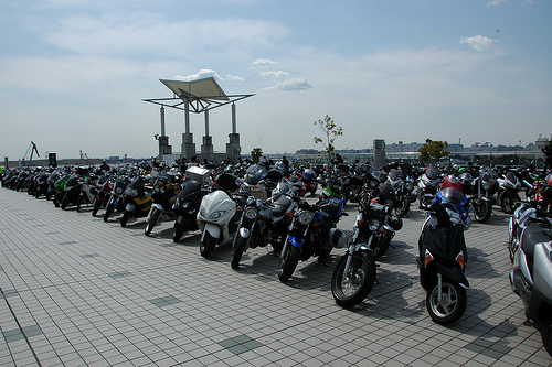 japan-cancels-2011-tokyo-motorcycle-show-33000_1.jpg