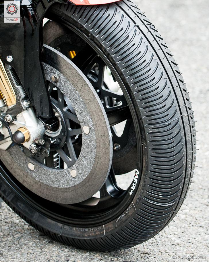 Michelin-rain-front