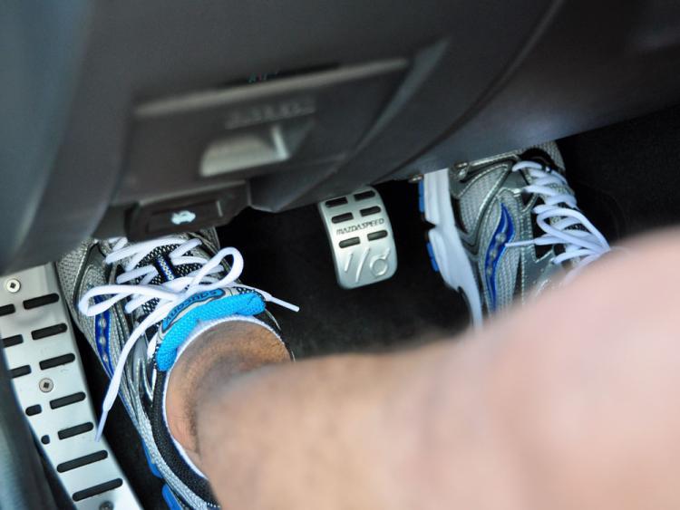 manual-gearbox.jpg