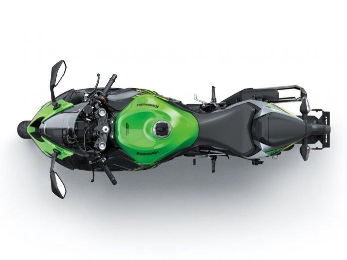 all-new-ninja-zx-6r-636-2019-24-696x522278145097.jpg