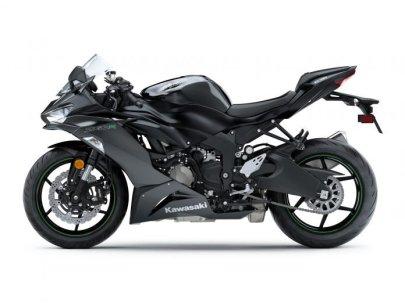 all-new-ninja-zx-6r-636-2019-29-696x522515588793.jpg
