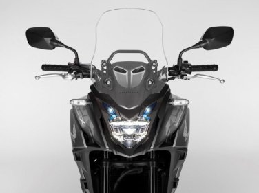 windshield New CB500X 2019 motomazine.jpg