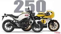 xsr250 motomazine