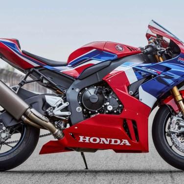 2020-Honda-CBR1000RR-R-SP-06