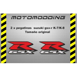 pegatinas-lateral-suzuki-gsx-r-k7k8-2 Pegatinas y adhesivos  para motos Suzuki