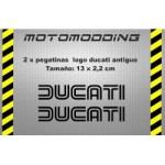 pegatinas-logotipo-antiguo-ducati Vinilamos motos, cascos y carenados de motos de competición
