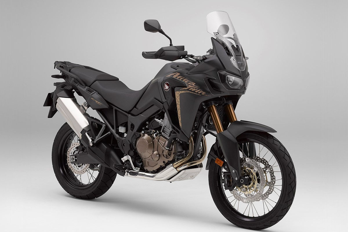 Toyota and honda are leading car manufacturers known for packaging performance, comfort, and quality at a reasonable price. Honda Africa Twin 2020 | Ficha Técnica, Imagens e Preço