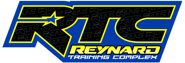 rtc-logo
