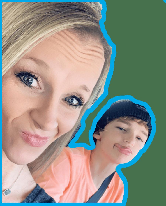 KRISTI SAMPLES_mom copy