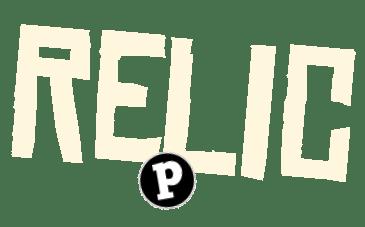 mpg-relic