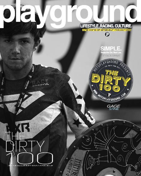 mpg-october-cover
