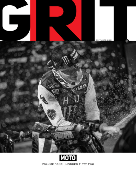 grit-152-cover