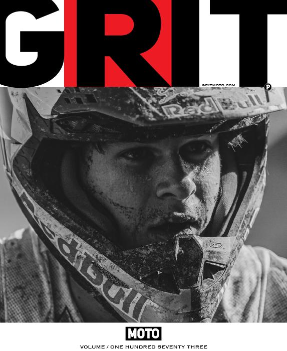 GRIT_173-1