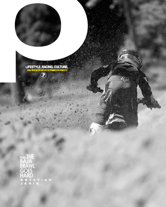 MPG-OCTOBER-2021-cover