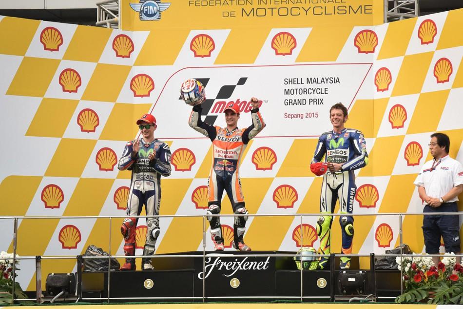 sepang-malaisie-podium