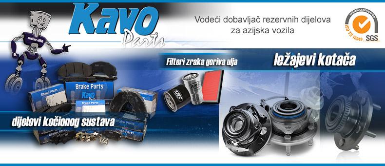 kavoflyerweb1