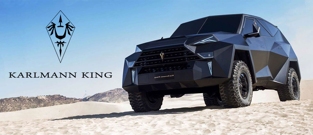 karlmann king suv FEATURE 3
