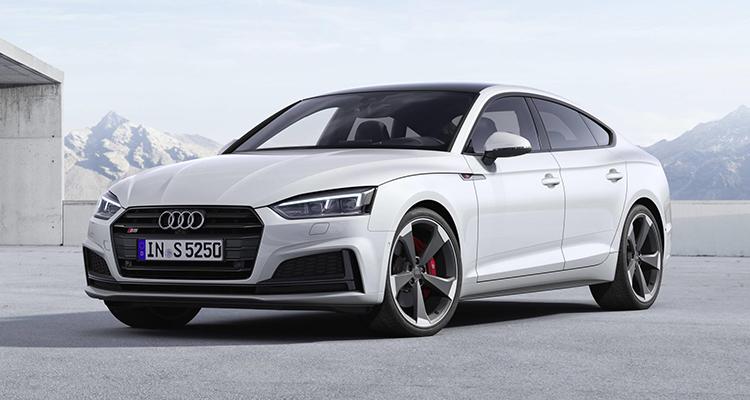 Audi S5 SB Beauty (5)