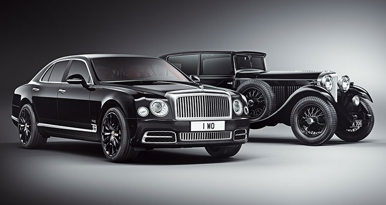 Mulsanne WO Edition and 8-Litre HERO (5)