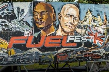 FuelFest 2019 (feature)
