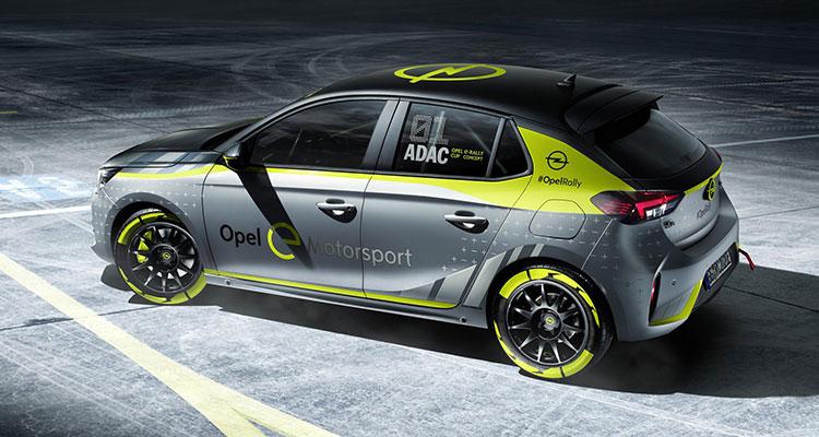 Opel Corsa-e Rally (2)