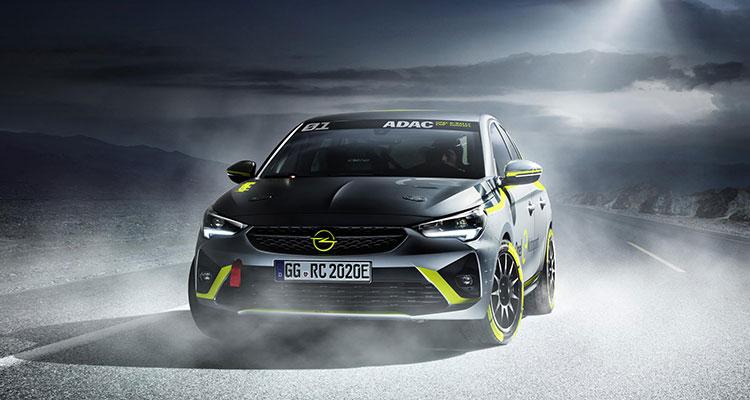 Opel Corsa-e Rally (4)