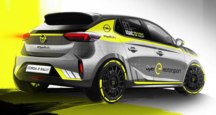 Opel Corsa-e Rally (5)