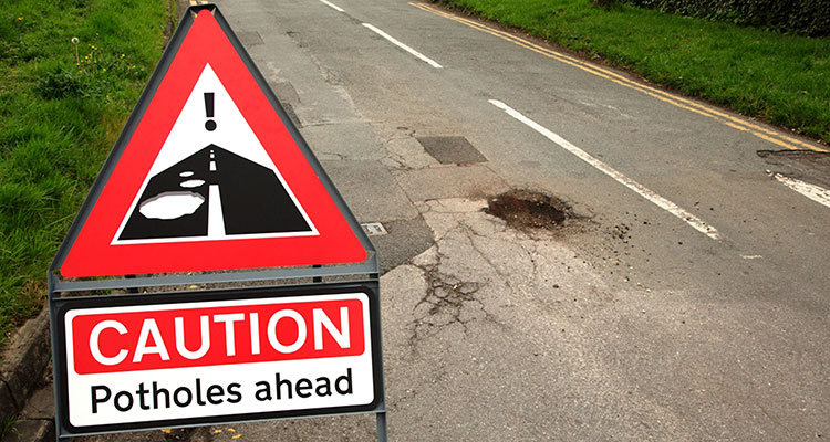 uk roads potholes asphalt (1)