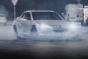 Top Must-Watch Movies For Petrolheads