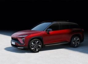 Las compañías de automóviles eléctricos de China se dirigen a un momento decisivo