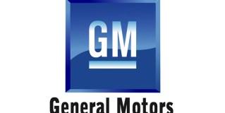 General Motors despedirá a casi 4,000 trabajadores asalariados