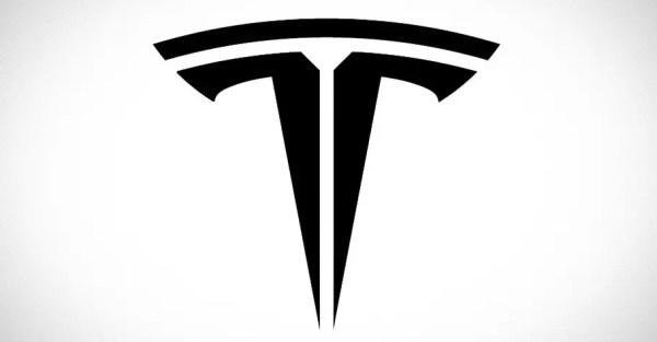 Российская компания собралась присвоить логотип Tesla — Motor
