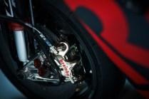 KTM 2021 presentacion detalle 3