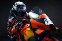 KTM MotoGP 2021 Presentación Miguel Oliveira 2