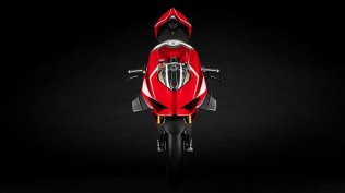 Panigale-V4R-Red-MY19-13-Gallery-906x510