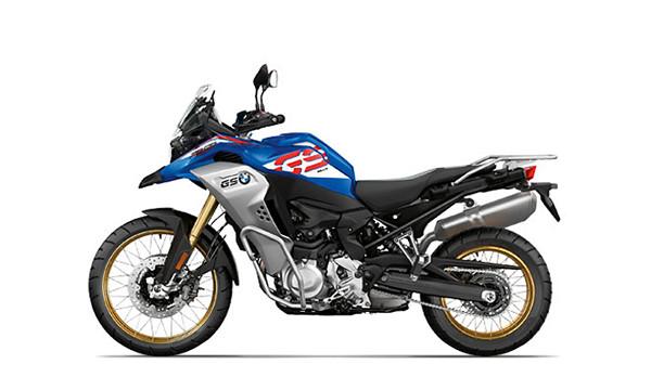 Como funciona o consórcio de moto?