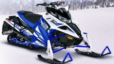 Photo of 2020 Yamaha SIDEWINDER R-TX SE Rumors