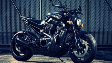 Photo of 2020 Harley Davidson Street Fighter Specs, Price