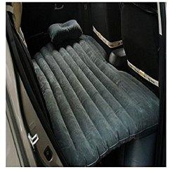 car-inflattable-air-mattress