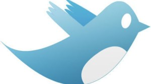 visits-to-twitter-com-fell-14-in-2010-stats--6c5be1a80f