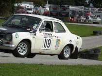 DSCF9652