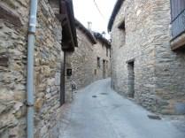 near Andorra