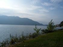 Lake Magiorre