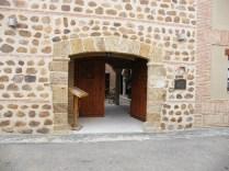 Villa Pando - Spain