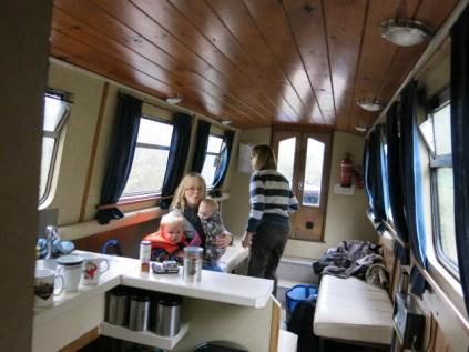 301014 boat trip (324)